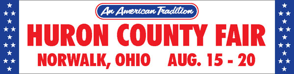 #1111 - American Tradition Bumper Sticker